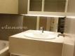 3.7 Appartamento Villa Sacchetti parioli Vienove
