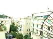 3.8 Appartamento Villa Sacchetti parioli Vienove