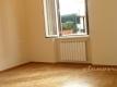 5.2 Appartamento Villa Sacchetti parioli Vienove