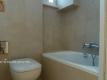 6.3 Appartamento Villa Sacchetti parioli Vienove