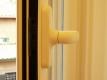 9 Appartamento Villa Sacchetti parioli Vienove
