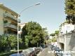 1.0 Appartamento Parioli Vienove