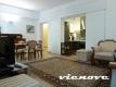 1.3 Appartamento Parioli Vienove