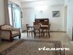 1.4 Appartamento Parioli Vienove