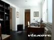 1.6 Appartamento Parioli Vienove