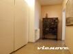 2.2 Appartamento Parioli Vienove