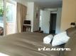 2.4 Appartamento Parioli Vienove