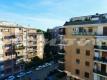 16 P1050879 Attico Gemelli Barbiellini Amidei Trionfale Vienove Roma
