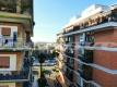 18 P1050917 Attico Gemelli Barbiellini Amidei Trionfale Vienove Roma