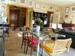 3 P1050859 Attico Gemelli Barbiellini Amidei Trionfale Vienove immobiliare Roma