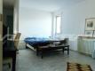 7 letto  P1050953 Attico Gemelli Barbiellini Amidei Trionfale Vienove Roma