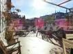 9 terrazza P1050866 Attico Gemelli Barbiellini Amidei Trionfale Vienove Roma