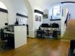 11-Centro-Storico-Ufficio-Vienove-Immobiliare