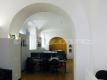 3-Centro-Storico-Ufficio-Vienove-Immobiliare