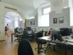 9-Centro-Storico-Ufficio-Vienove-Immobiliare