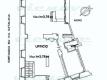 Planimetria-MKTG