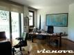 1.4 ufficio appia Vienove