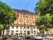 Roma-Viale-Università-appartamento-Vienove-Immo-0001-COPERTINA