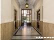 Roma-Viale-Università-appartamento-Vienove-Immobiliare-0002