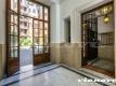 Roma-Viale-Università-appartamento-Vienove-Immobiliare-0003