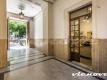 Roma-Viale-Università-appartamento-Vienove-Immobiliare-0004