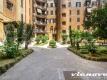 Roma-Viale-Università-appartamento-Vienove-Immobiliare-0005