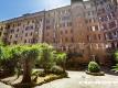 Roma-Viale-Università-appartamento-Vienove-Immobiliare-0006