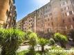 Roma-Viale-Università-appartamento-Vienove-Immobiliare-0007