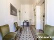 Roma-Viale-Università-appartamento-Vienove-Immobiliare-0009
