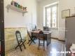 Roma-Viale-Università-appartamento-Vienove-Immobiliare-0010