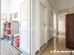 Roma-Viale-Università-appartamento-Vienove-Immobiliare-0012