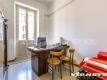 Roma-Viale-Università-appartamento-Vienove-Immobiliare-0015