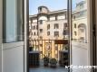 Roma-Viale-Università-appartamento-Vienove-Immobiliare-0017