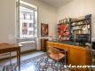 Roma-Viale-Università-appartamento-Vienove-Immobiliare-0019