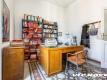 Roma-Viale-Università-appartamento-Vienove-Immobiliare-0020