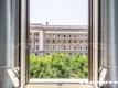 Roma-Viale-Università-appartamento-Vienove-Immobiliare-0022