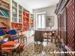 Roma-Viale-Università-appartamento-Vienove-Immobiliare-0023