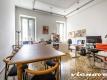 Roma-Viale-Università-appartamento-Vienove-Immobiliare-0024