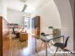 Roma-Viale-Università-appartamento-Vienove-Immobiliare-0026