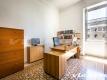 Roma-Viale-Università-appartamento-Vienove-Immobiliare-0027