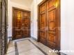 Roma-Viale-Università-appartamento-Vienove-Immobiliare-0029