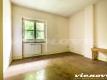 Villa-Vendita-Cortina-DAmpezzo-Roma-Vienove-18