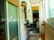 11 P1060808 Villaggio Olimpico appartamento Vienove