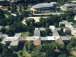 12 2015-05-07 18 20 03  Villaggio Olimpico  Roma appartamento Vienove