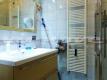 14 P1060800 Villaggio Olimpico appartamento Vienove