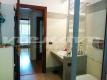 15 P1060822 Villaggio Olimpico appartamento Vienove