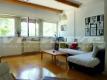 2  P1060831 Villaggio Olimpico appartamento Vienove