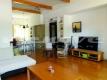 21 P1060835 Villaggio Olimpico  Roma appartamento Vienove