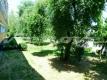 22 P1060848 Villaggio Olimpico appartamento Vienove