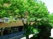 24 P1060850 Villaggio Olimpico appartamento Vienove